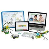 Набор LEGO Education WeDo 2.0