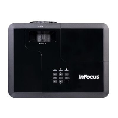 Проектор INFOCUS IN138HD